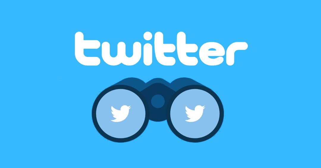 Come si usa Twitter