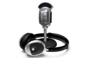 come ascoltare la radio su internet