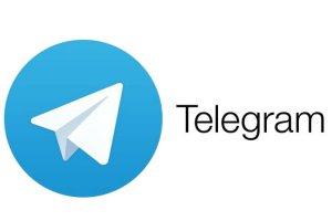 come si usa telegram