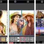 Come unire foto su smartphone